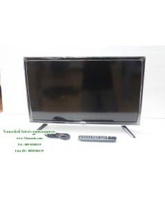 TCL LED TV 29 นิ้ว