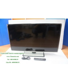 TCL LED Digital TV 40 นิ้ว