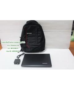 โน๊ตบุ๊ค Lenovo IdeaPad 310