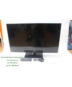 Panasonic LED Digial TV 32 นิ้ว