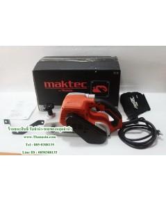 เครื่องขัดกระดาษทรายสายพาน Maktec รุ่น MT941