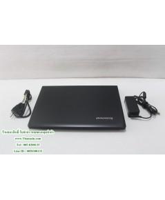 โน๊ตบุ๊ค Lenovo รุ่น ideapad 300