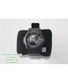 นาฬิกา Casio G-SHOCK รุ่น GA-300