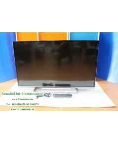 Panasonic LED Smart TV 42 นิ้ว