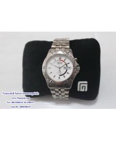 นาฬิกา Seiko Kinetic