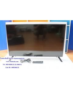 LG LED TV 42 นิ้ว