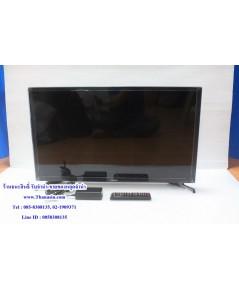 Samsung LED Smart TV 32 นิ้ว