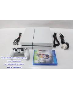 PS4 รุ่น 1206A