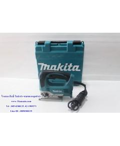 เลื่อยฉลุไฟฟ้า Makita รุ่น JVO600
