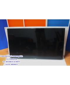 Samsung LED Smart TV 48 นิ้ว