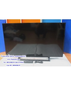 Toshiba LED TV 50 นิ้ว