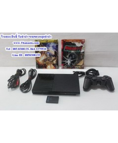 PS2 9006
