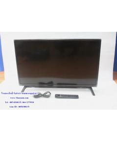 Toshiba LED TV 32 นิ้ว