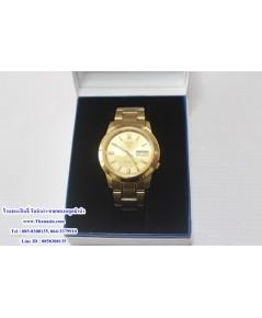 นาฬิกา Seiko Automatic