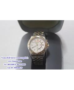 นาฬิกา Seiko Kinetic SQ50