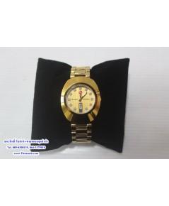 นาฬิกา RADO Diastar