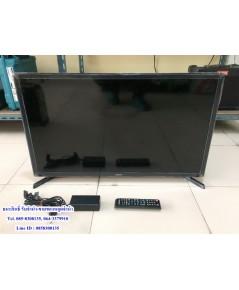 ทีวี Samsung Smart 32 นิ้ว
