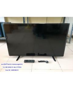 ทีวี Panasonic 40 นิ้ว รุ่น 40D400T