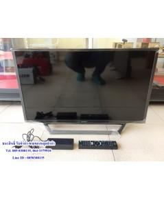 ทีวี Sony 32 นิ้ว รุ่น KDL-32W600D