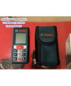 เลเซอร์วัดระยะ Bosch รุ่น GLM 80