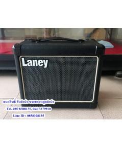 Guitar Amplifier ยี่ห้อ Laney LG12