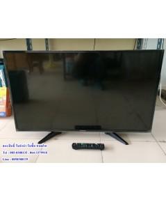 Smart TV Panasonic 43 นิ้ว
