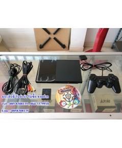 PS2 รุ่น 90006