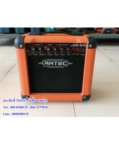 Guitar Amplifier ยี่ห้อ Artec G10