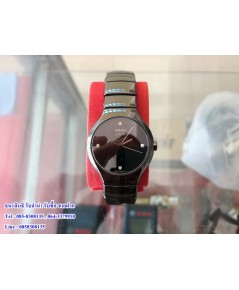 นาฬิกา Rado Jubile Diastar Ceramic