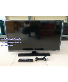 TV Samsung 32 นิ้ว