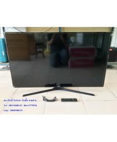 Smart TV Samsung 48 นิ้ว