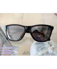 แว่นตา Oakley Frogskins