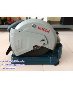 แท่นตัดไฟเบอร์ Bosch GCO 200