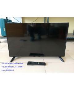 Smart TV Aconatic รุ่น 32DH800SM