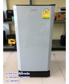 ตู้เย็น Panasonic ขนาด 6.5 คิว
