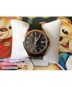 นาฬิกา Casio