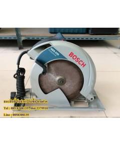เลื่อยวงเดือน Bosch รุ่น GKS 235