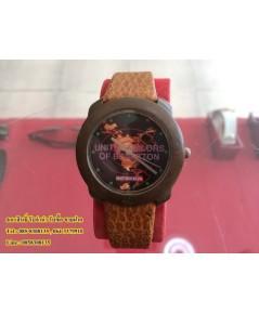 นาฬิกา Benetton By Bulova