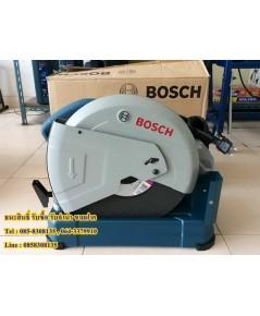 แท่นตัดไฟเบอร์ Bosch รุ่น GCO 200