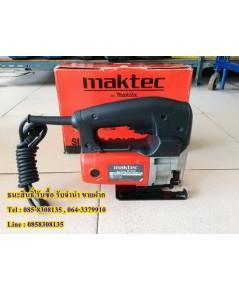เลื่อยฉลุไฟฟ้า Maktec รุ่น MT430