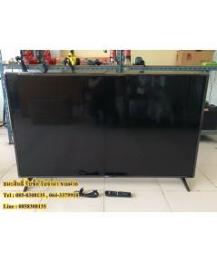 Smart TV LG รุ่น 55UJ630T