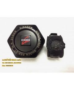 นาฬิกา Casio G-Shock รุ่น G-100BB
