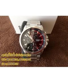 นาฬิกา Casio รุ่น MTP-E317