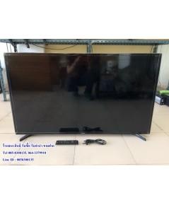 Smart TV Samsung รุ่น UA49J5250