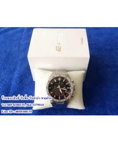 นาฬิกา Casio รุ่น EFR-564