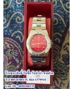 นาฬิกา Seiko Lk
