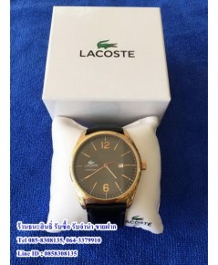 นาฬิกา Lacoste