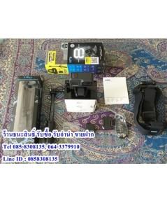 กล้องวีดีโอ GoPro Hero 8 Black