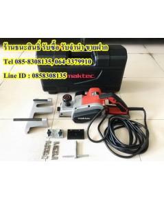 กบไฟฟ้า Maktec MT111