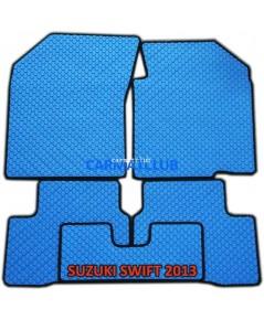 ยางกระดุม SUZUKI SWIFT 2013